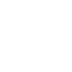 MOSHATÓ A cipzárral ellátott matrachuzat eltávolítás után, behúzott cipzárral 40°C-on mosható.